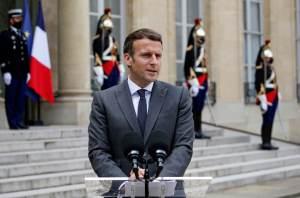 França diz que Biden agiu como Trump para afundar acordo de defesa da Austrália