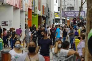Pandemia afetou a saúde mental de quatro em cada dez brasileiros, diz pesquisa
