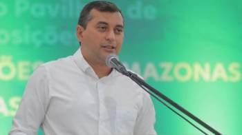 Ministro relator alega que a Polícia Federal encaminhou novos documentos da investigação e deu novo prazo para a defesa dos acusados