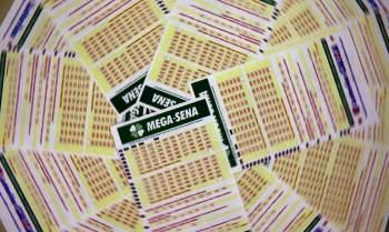 Evento aconteceu no Espaço Loterias Caixa, em São Paulo