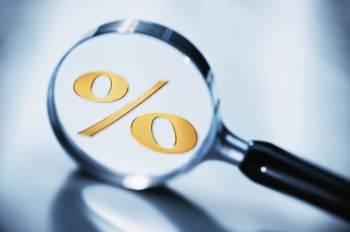 Aumento da taxa Selic pode ser positivo para quem tem dinheiro investido