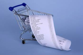 Preço está no dólar, na inflação e nos juros