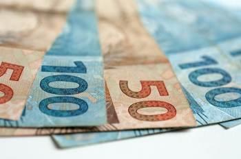 Números são da Nota Monetária de Crédito, divulgada nesta segunda-feira (27) pelo Banco Central (BC)