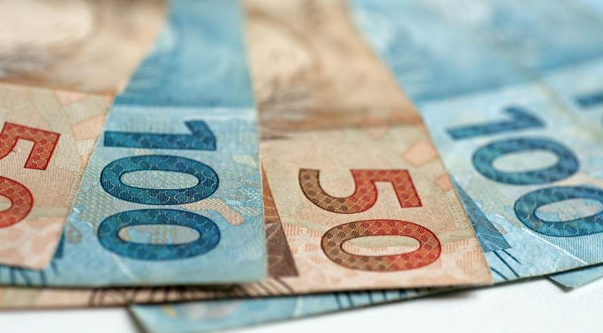 Banco Mundial projeta crescimento do PIB brasileiro de 5,3% em 2021
