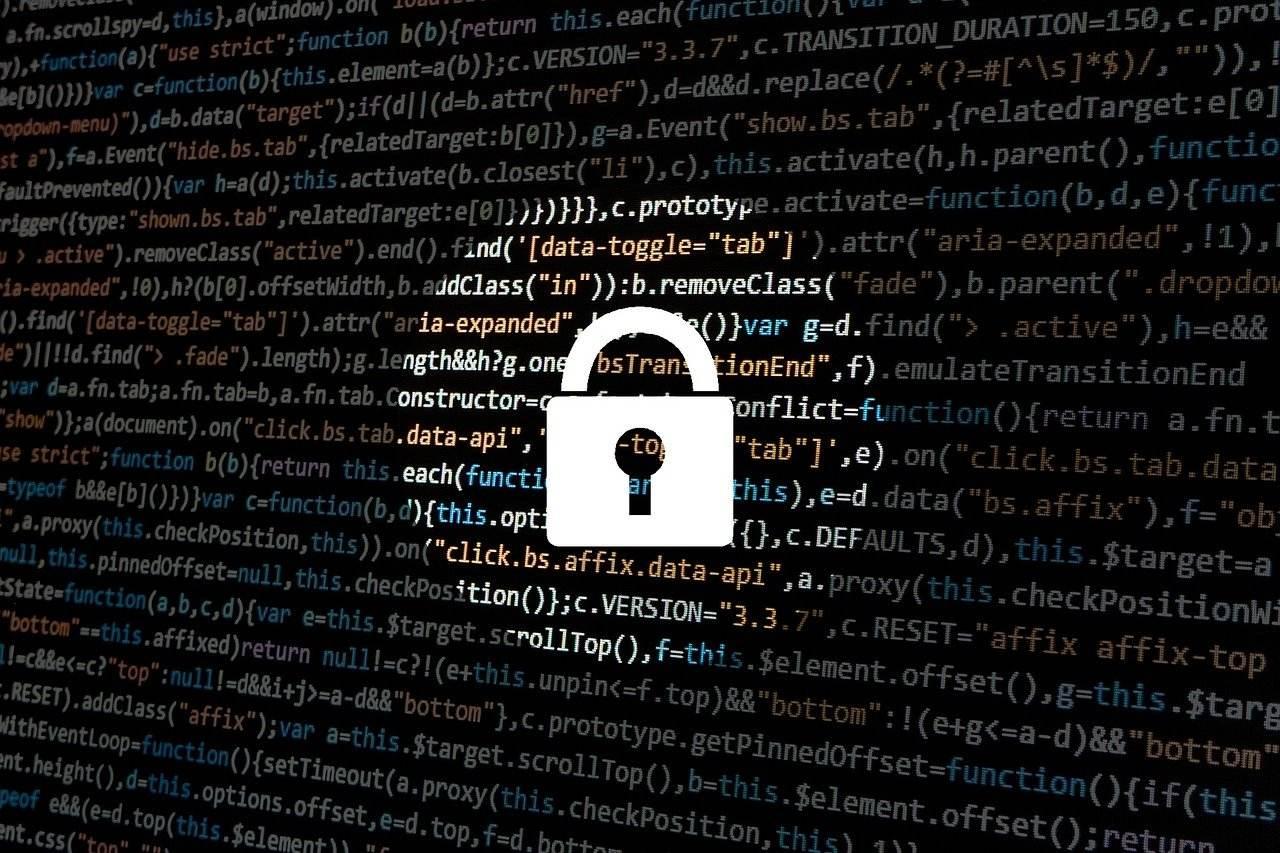 Senhas; hacker; vazamento de dados