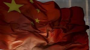 Citi reduz previsão para alta do PIB chinês em 2022 por contágio da Evergrande
