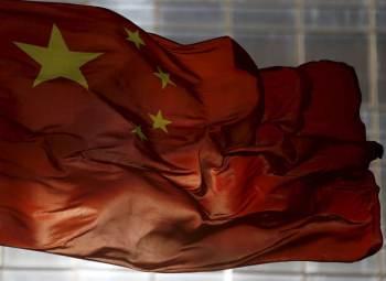 """""""O balanço entre risco moral e riscos de contágio apontam para uma reestruturação gerenciada"""", escreveu Xiangrong Yu, do Citi, em nota a clientes"""