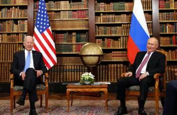 Eleições legislativas de 2022 podem ter novos ataques de desinformação por parte da Rússia