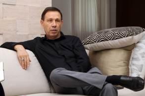 """Empreendedor é apontado como um dos principais articuladores de um suposto """"gabinete paralelo"""" que orientaria o presidente Jair Bolsonaro"""