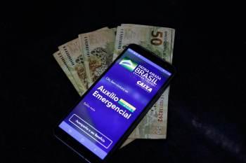 Valor varia de R$ 150 a R$ 375, dependendo da família