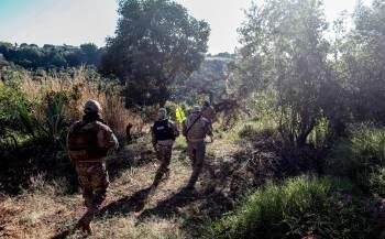 Elmi Caetano Evangelista estava preso desde 24 de junho e teria abrigado o então fugitivo em sua fazenda
