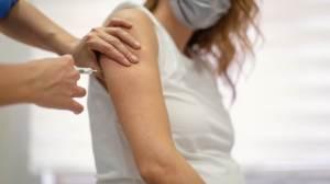 Apenas 13,5% das gestantes e puérperas se imunizaram contra Covid-19