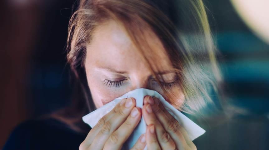 Estudo da Universidade Yale explica relação entre resfriado comum e o coronavírus