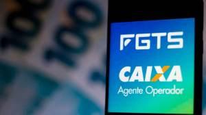 Garantia do FGTS impulsiona crédito consignado, diz Economia