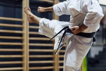 Presidente da Associação Brasileira de Gestão do Esporte fala sobre queda de recursos destinados à prática esportiva