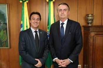 A decisão coloca em xeque os planos de filiação do presidente Jair Bolsonaro e sua família ao partido