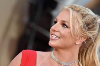 Jamie Spears atua como tutor de sua filha desde 2009, por conta de uma decisão judicial