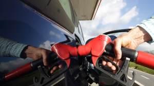 Entenda como funciona o ICMS no preço do combustível
