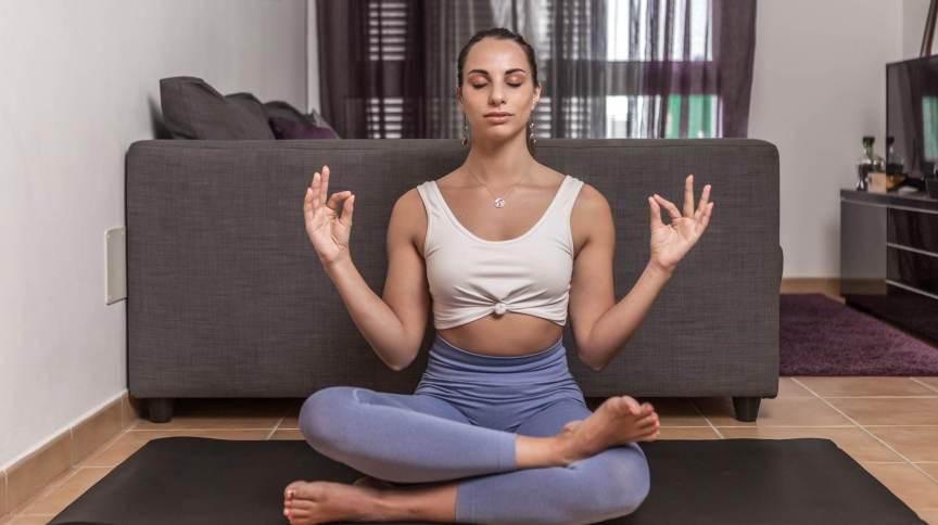 Respiração tem impacto na postura, no movimento e na dor crônica
