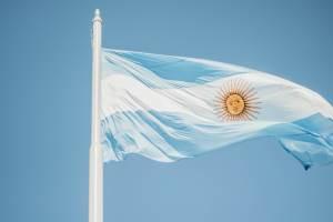 PIB da Argentina avança 17,9% no 2º trimestre no ano, aponta Indec