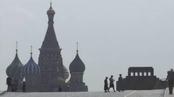Empresas de tecnologia bloquearam um aplicativo da oposição russa para as eleições no país