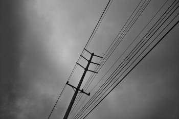 À CNN, especialista em inflação Fabio Romão diz que conta de luz pode sofrer mais aumento em setembro para mitigar consumo