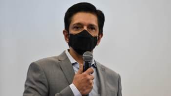 Ricardo Nunes espera concluir o mês de julho com aplicação de pelo menos uma dose em 70% da população vacinável
