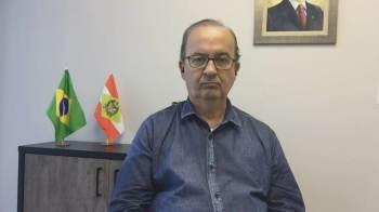 O vendedor Luiz Paulo Dominghetti afirmou ter recebido pedido de propina de US$ 1 por dose de vacina por um ex-funcionário do Ministério da Saúde