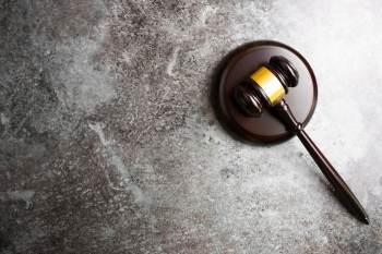 Entre janeiro e junho deste ano, o Ministério da Justiça organizou 106 leilões contra 28 durante o mesmo período de 2020