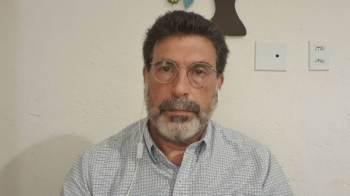 Especialista em planejamento e gestão de saúde faz críticas ao Ministério da Saúde