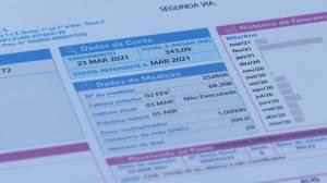 Clientes da Enel em SP agora podem pagar a conta de luz com cartão de crédito