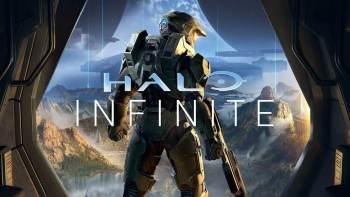 Halo, Far Cry e The Legend of Zelda estão entre as franquias que trarão novos jogos ainda esse ano
