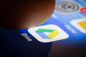 Serviço do Google passou a limitar o espaço das fotos e dos vídeos dos usuários