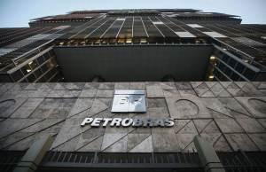 Moody's eleva rating da Petrobras de Ba2 para Ba1, com perspectiva estável