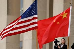 Acordo dos EUA, Reino Unido e Austrália de submarinos nucleares enfurece China