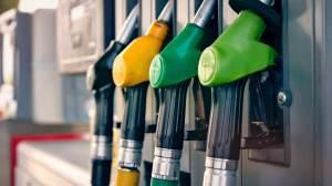 Como alternativa a ICMS, governos estaduais defendem fundo para combustíveis