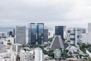 A variação de locação residencial do índice Fipezap foi menor que a inflação medida pelo IPCA