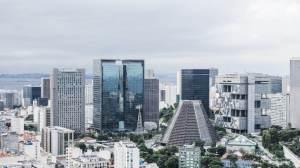 Caixa anuncia redução dos juros do crédito imobiliário