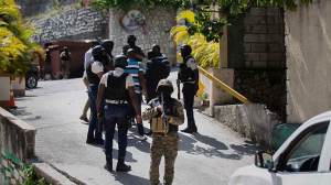 Missionários americanos são sequestrados por gangues no Haiti, diz governo
