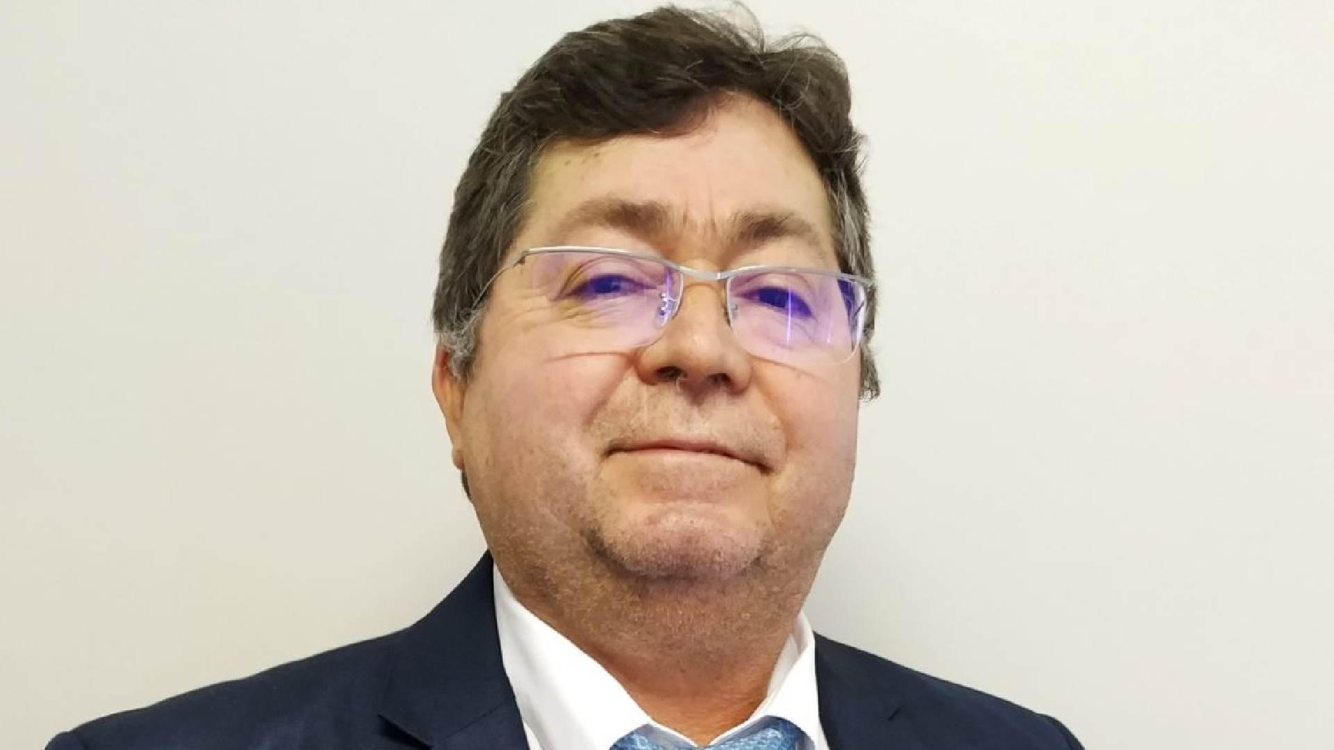 O ex-diretor departamento de Imunização e Doenças Transmissíveisdo Ministério d