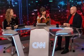 Talk show apresentado por Mari Palma, Gabriela Prioli e Leandro Karnal discute o 'ranço'