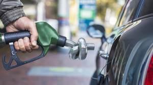 Saiba os impactos da MP que permite postos a comprarem etanol dos produtores