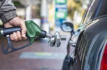 Regulamentação de MP permite que postos de combustíveis comprem etanol direto dos produtores