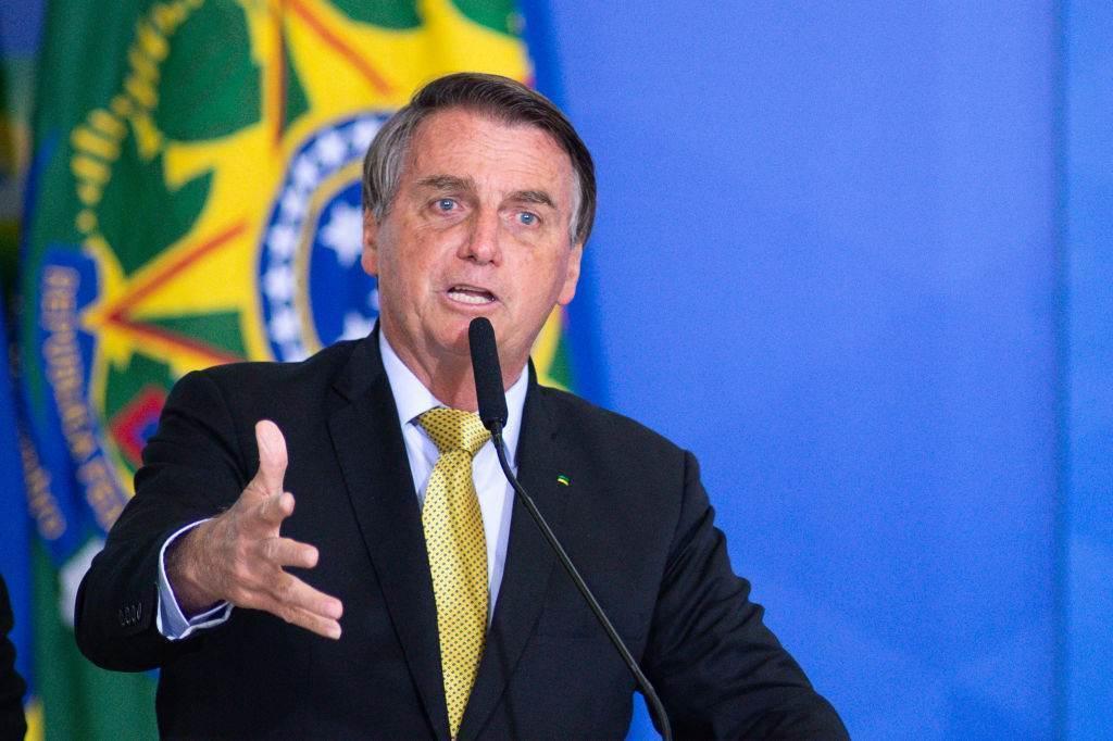 www.cnnbrasil.com.br