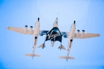 Foguete voou fora do curso autorizado por um minuto e 41 segundos. Empresa está proibida de promover voos até o fim da investigação