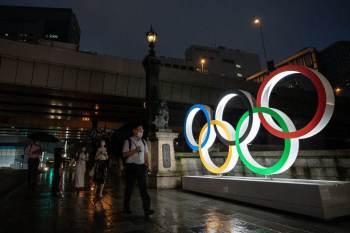 Saiba quais modalidades e atletas mais conquistaram medalhas para a delegação brasileira na história dos Jogos Olímpicos