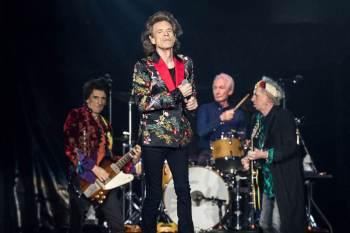 Celebrado nesta terça-feira (13), o Dia do Rock mostra que o gênero pode ser abrangente e democrático