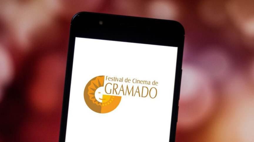 Festival de Gramado será feito de forma remota novamente