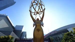 Emmy premia os melhores programas da TV neste domingo, veja indicados