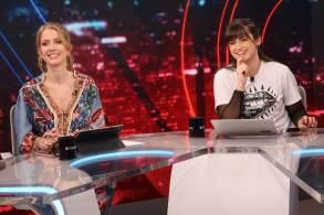 Talk show apresentado por Mari Palma, Gabriela Prioli e Leandro Karnal discute o embate da expectativa com a realidade